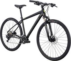 Cannondale Quick Cx 1 Www Trekbicyclesuperstore Com