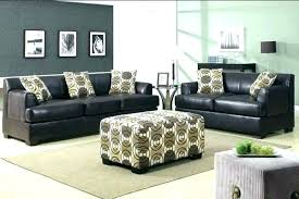 Gray Walls Brown Furniture Gray Walls Brown Leather Couch Grey Walls