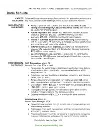 Best Executive Resume Samples Best Business Account Manager Resume Sample Account Executive Resume 13