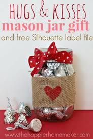 office valentine ideas. Valentines Office Ideas. Best 25 Valentine Day Gifts Ideas On Pinterest Beautiful Mason Jar O