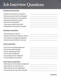 Top 20 Interview Questions Top 20 Job Interview Questions Job Interview Questions