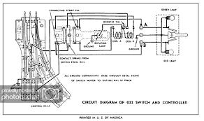 lionel accessory wire diagram wiring diagram library lionel accessory wire diagram