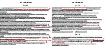 Отстаньте уже все совсем всё украл Диссертацию челябинского  По мнению журналиста Владимир Бурматов считает что о скандале в связи с выявлением плагиата в его диссертации уже забыли