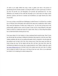 college essays college application essays importance of college importance of college essay