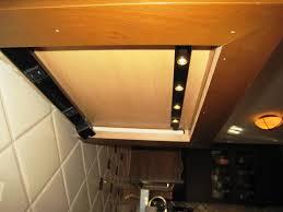cabinet fluorescent lighting legrand. Image Of: Electrical Outlet Legrand Under Cabinet Lighting System Fluorescent