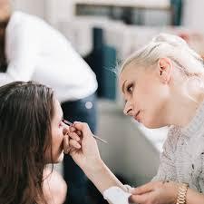 makeup artist salary vs special effects makeup artist salary qc makeup academy