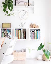 Skandinavischer Stil Im 90er Haus Couch