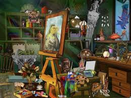 The hidden object games (sometimes called hidden picture games) is a kind of of puzzle video games in the games the player must find. Free Hidden Object Games Full Version To Download Siperli33