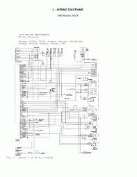 "similiar nissan wiring schematics keywords responses to ""l wiring diagrams 1990 nissan 240sx"""