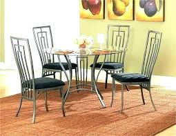 cushions for dining room chairs dining chair pads large dining room chair cushions seat cushions for