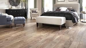 flooring installation cost excellent vinyl plank flooring allure glue down install cost home depot