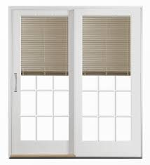 Bedroom Best Anderson Windows Blinds Inside Pella Storm Doors With Pella Windows With Built In Blinds