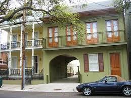 garden district hotels new orleans. Prytania Oaks Hotel Garden District Hotels New Orleans