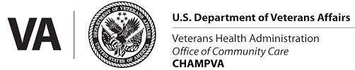 Champ VA
