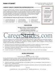 Resumes For College Graduates Confortable Post Graduate Resume Objective In Recent College Resume 17