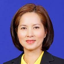 ประวัติ 'ตรีนุช เทียนทอง' รัฐมนตรีศึกษาฯหญิงคนแรก | Thaiger ข่าวไทย