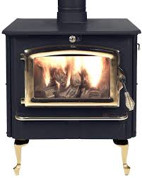 buck model 20 wood stove buck stove wood stoves the model 20 catalytic wood stove