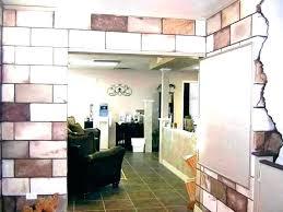 how to paint concrete basement walls painting basement walls ideas painting cement walls in basement painting how to paint concrete basement