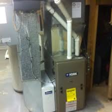 york 60000 btu furnace. photo of ikad mechanical heating and cooling - oakville, on, canada. high- york 60000 btu furnace