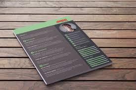 resume template builder s executive sample regarding  81 outstanding resume templates template