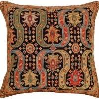 Designer Decorative Pillows For Couch Designer Pillow Shop 14