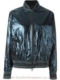 originality sel er jacket jackets black gold women s blue points of ed effect particular
