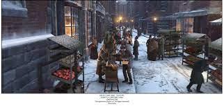 Free download Christmas Carols 27 High ...