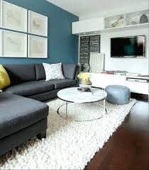 Living Room Blue Accent Wall Blue Accent Walls Ideas On On Articles With  Dark Blue Accent