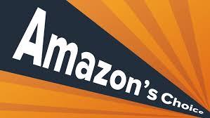How Is 'Amazon's Choice' Chosen Amazon Won't Say CNET Adorable Choice