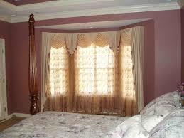 Small Bedroom Window Treatment Bedroom 75 Pictures Of Bedroom Window Treatment Ideas