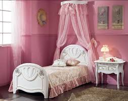 Toddler Bed Canopy Double Bed — Home Decor Ideas