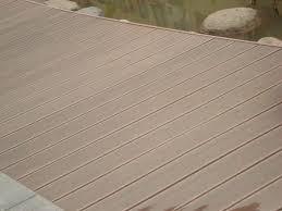 menards decking material. Delighful Menards Menards Fusion Composite Decking Reviewleak Proof Outdoor Flooring  Ideasalternatives For Wood Spindles Throughout Menards Decking Material