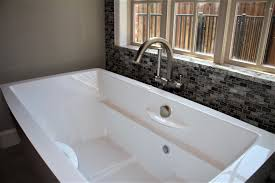 bathroom remodeling dallas. Dunlap 6 Kitchen And Bath Remodeling Bathroom Dallas H