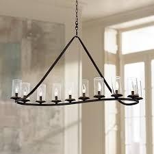 modern rustic lighting. 124 Best Cabin Lighting Images On Pinterest Light Fixtures Regarding Modern Rustic Chandelier Prepare 18 M