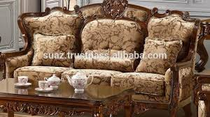 handmade living room furniture. Adorable Pakistan Handmade Furniture Sofa Set Traditional Of Living Room In U
