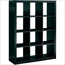 large cube shelf post large storage cube shelves