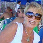 Lorraine Mack (lorrainemack) - Profile | Pinterest