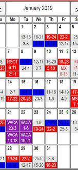 Fdny Ems Unit Location Chart Fdny Calendar Fire Ems En App Store