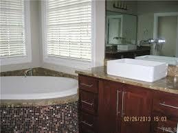2415 glenwood ave raleigh nc luxury master bath spa