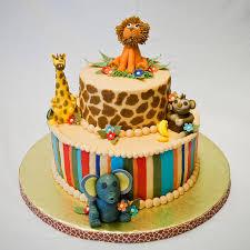 Living Room Decorating Ideas Safari Baby Shower Cakes PinterestBaby Shower Safari Cakes