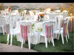 Diy Backyard Wedding Decoration Ideas All About  LoversiqDiy Backyard Wedding Decorations