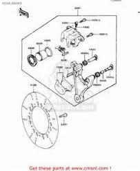 1977 kawasaki ke100 wiring diagram images 1977 kawasaki kz200 1977 kawasaki ke100 wiring diagram kawasaki oem parts cyclepartsnation kawasaki parts nation