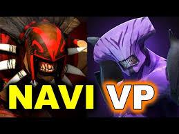 navi dendi on templar assassin dota 2 wtf gameplay