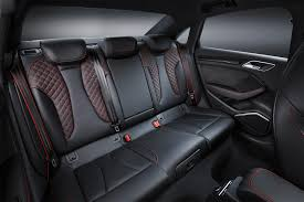 2018 audi rs3 interior. modren rs3 show more to 2018 audi rs3 interior a