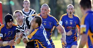 central coast division rugby league results round 7