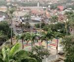 imagem de Palmeira dos Índios Alagoas n-4