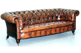 vintage leather couch chesterfield leather sofa for chesterfield leather sofa chesterfield leather chair vintage leather couch