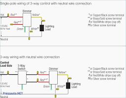 4 lamp t5 ballast wiring diagram wire diagram 4 lamp t5 ballast wiring diagram awesome 4 lamp t5 ballast wiring diagram rate iota i