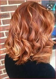 Light Copper Brown Hair Color Light Copper Brown Hair Color 154202 I Love That Hair Color