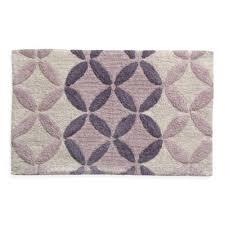 lavender bathroom rugs purple bath rugs from bed beyond intended for bathroom prepare 1 lavender bathroom rug sets